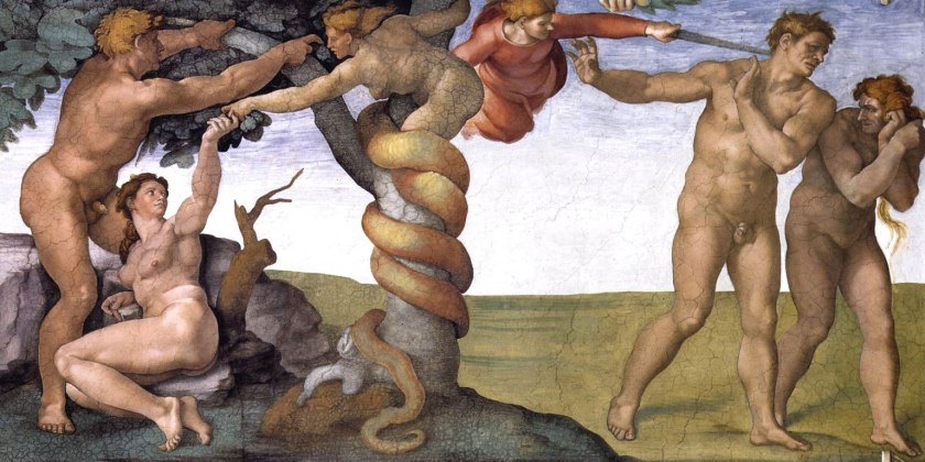 michelangelo-the-fall-and-expulsion-of-adam-and-eve-sistine-chapel1